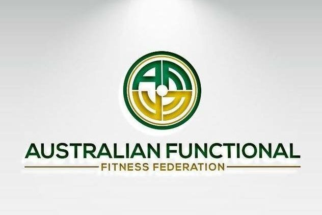 Australian Functional Fitness Federation